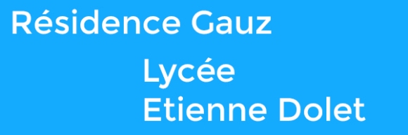 bandeau accueil_Résidence Gauz