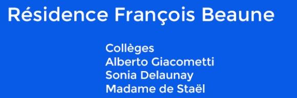 bandeau François Beaune corrigé