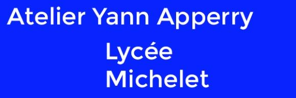 bandeau web_Yann Apperry