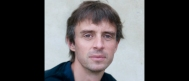 Yann Apperry mène un atelier d'écriture au Lycée Michelet de Vanves